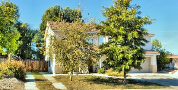 40617 Vernay St Murrieta, CA 92562